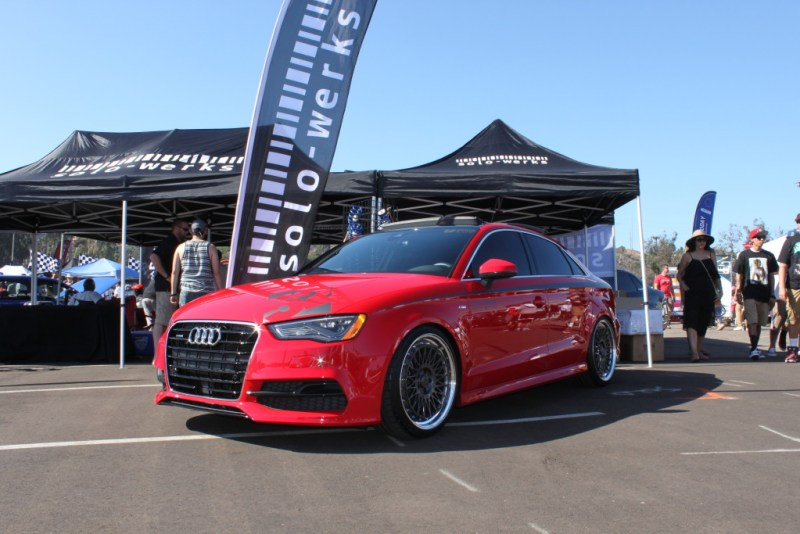 Audi_8V_S3_Solo-Werks-Coilovers (1)