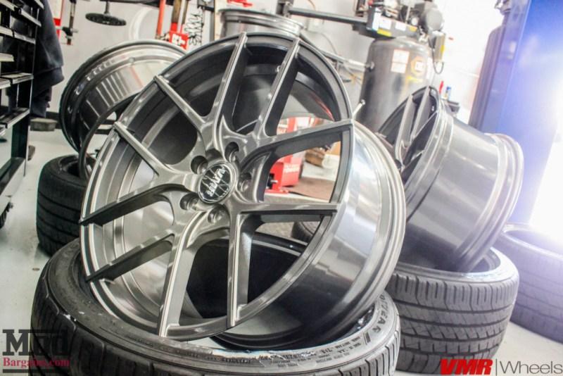 Audi_B85_A4_20T_Quattro_VMR_V806_Grey_Alignment-4