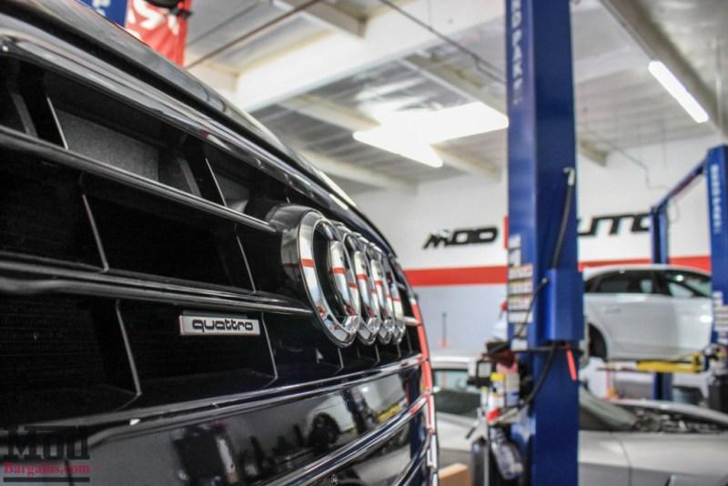 Audi_B85_A4_20T_Quattro_VMR_V806_Grey_Alignment-5