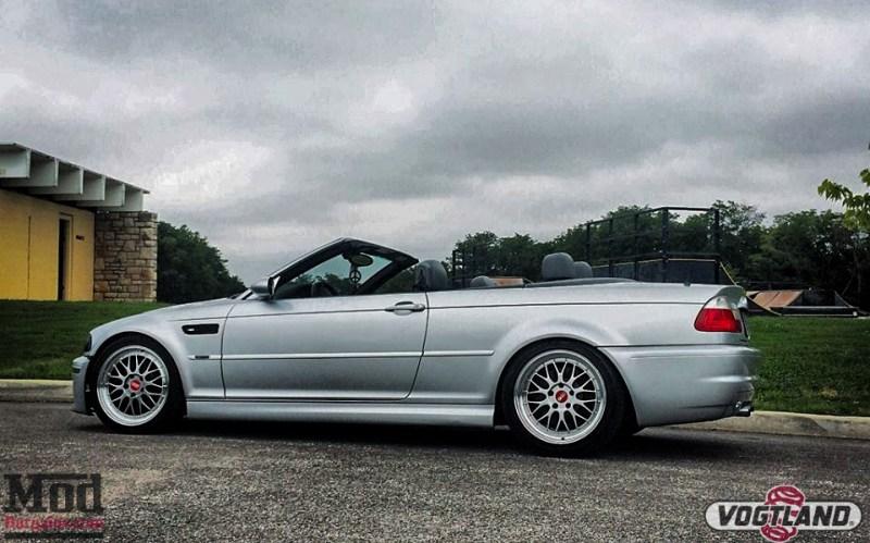 BMW-E46-M3-Cabrio-Vogtland-Coilovers-img001