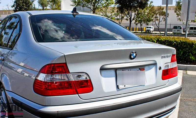BMW-E46-Silver-Depo-HR-Springs (2)