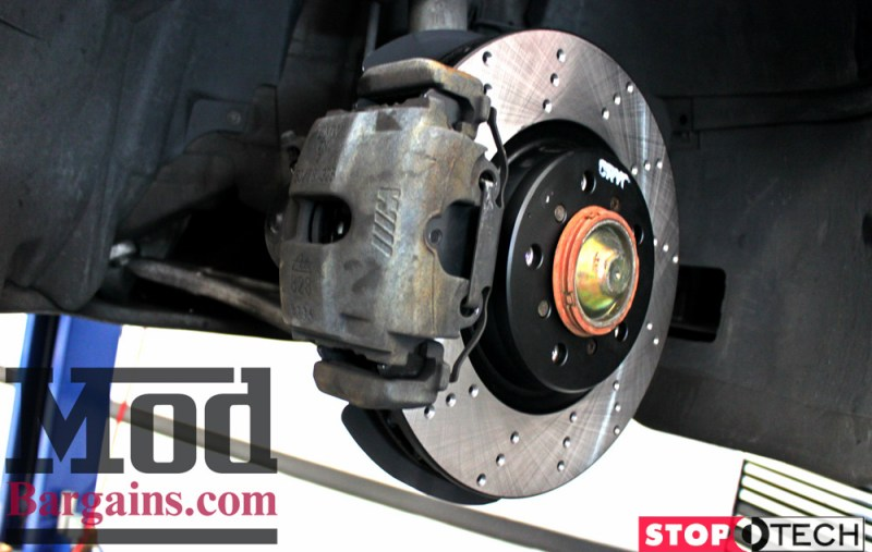 BMW-e46-stoptech-stage-2-brakes-ss-lines-014