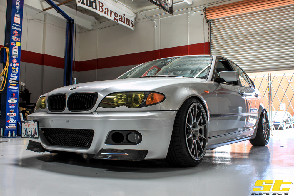 6 Best Mods For E46 Bmw 325i  328i  U0026 330i  1999