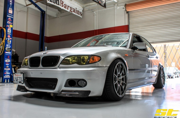 6 Best Mods for E46 BMW 325i 328i  330i 19992006