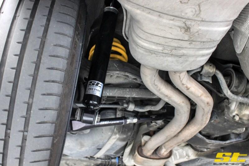 BMW_E46_325i_ST_Coilovers_cheap_wheels-4