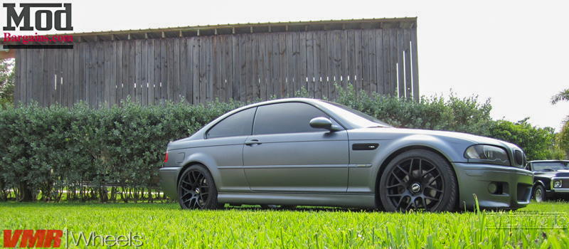 BMW_E46_M3_Matte_VMR_V710_MatteBlack (3)