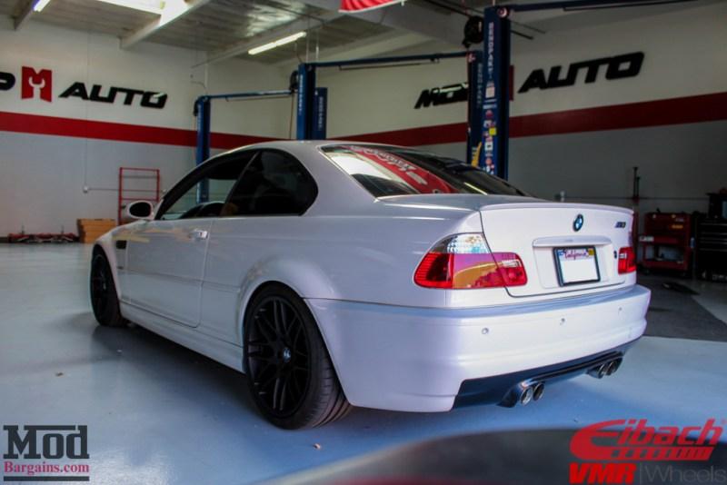 BMW_E46_m3_Koni_Shocks_Eibach_Springs_VMR_VB3_19x85_19x95-16