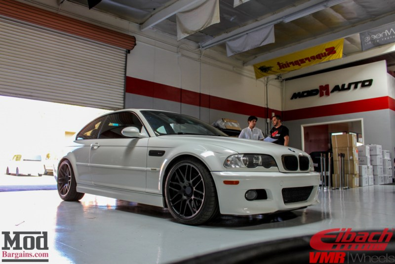 BMW_E46_m3_Koni_Shocks_Eibach_Springs_VMR_VB3_19x85_19x95-20