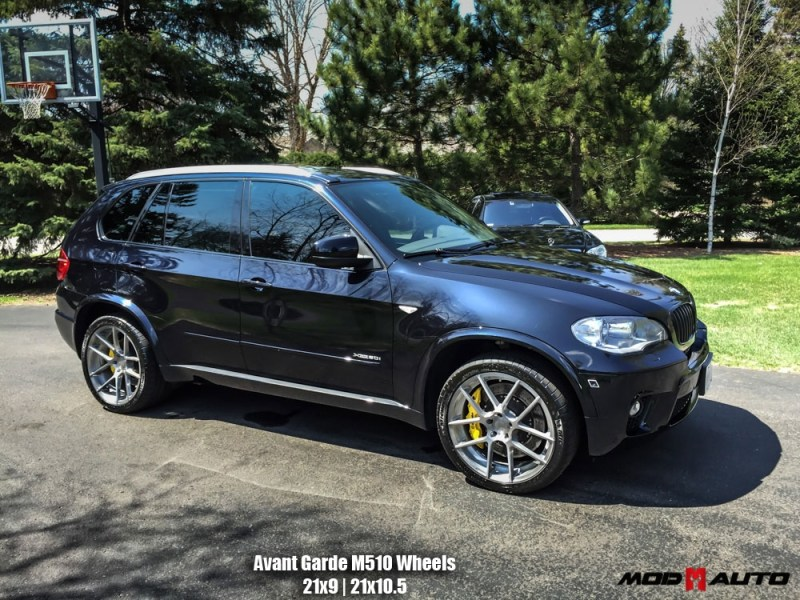 BMW_E70_X5_Avant_garde_M510_21x9_21x105_brushed_stainless_Img001