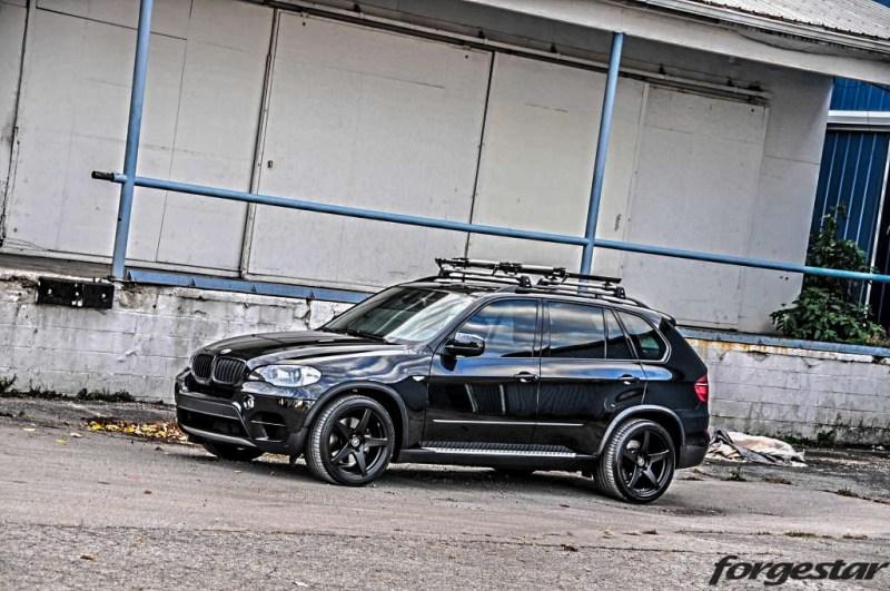 BMW_E70_X5_Forgestar_CF5_20in_IMG (2)