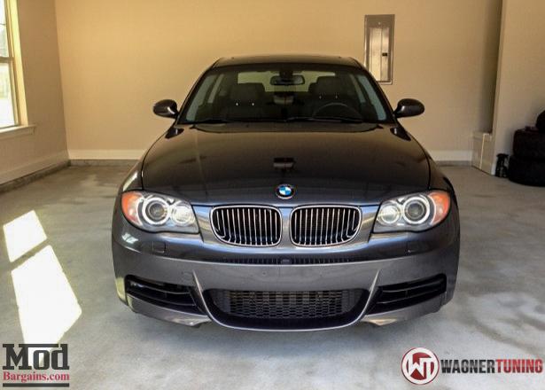BMW_E82_135i_WT_FMIC_COBB_V2_BMS_DCI_aFe_Downpipes_Casenas-13