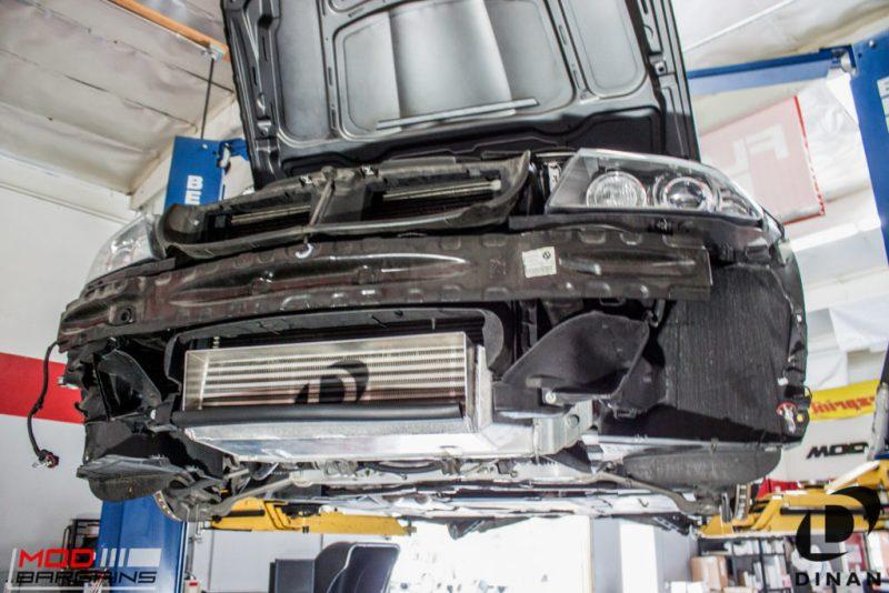 BMW_E90_335i_perf_ed_Dinan_FMIC_MSport_F_R_Forgestar_F14-30
