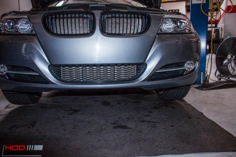 BMW_E90_335i_perf_ed_Dinan_FMIC_MSport_F_R_Forgestar_F14-4