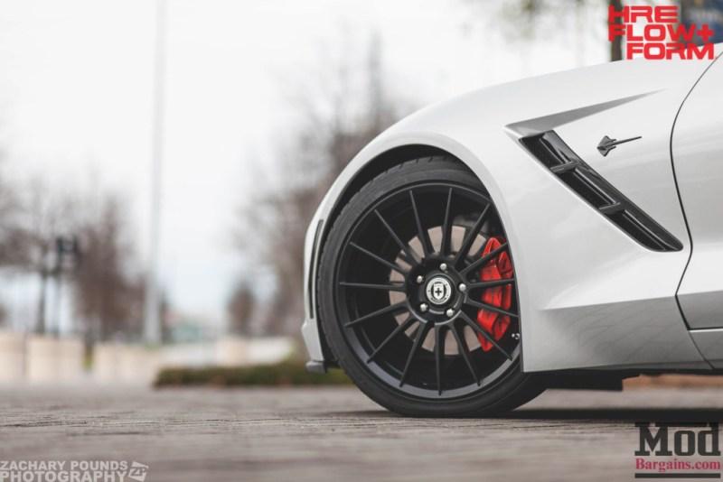 Corvette_C7_HRE_FF15_Silver_Sham-14-2