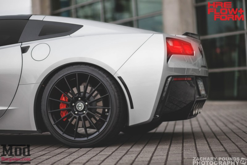 Corvette_C7_HRE_FF15_Silver_Sham-8