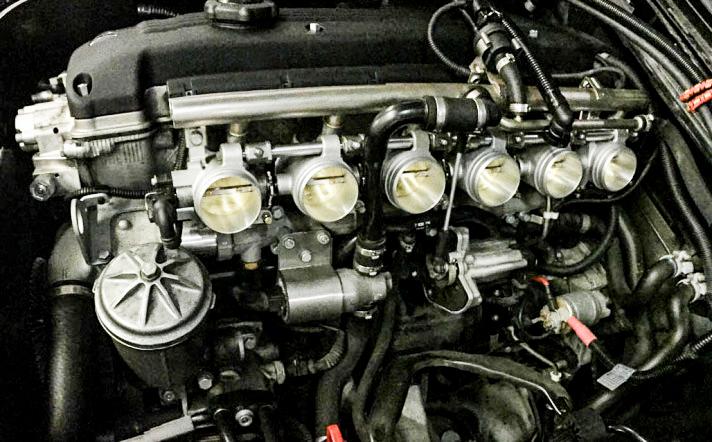 Dinan_BMW_E46_M3_High_Flow_ThrottleBodies_D760-3400_img002