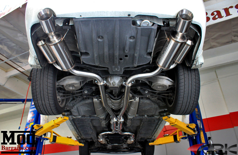 Infiniti-G37-S-Sedan-Ark-Exhaust-Stillen-Intake-Before006