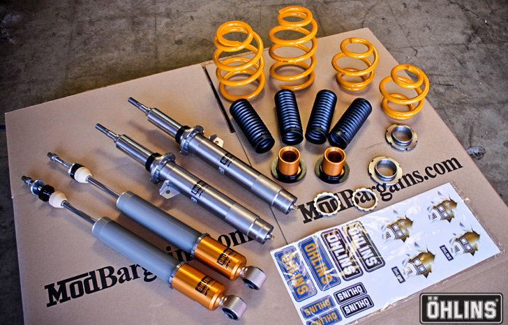 Ohlins-coilovers-bmw-e46-m3 (7)