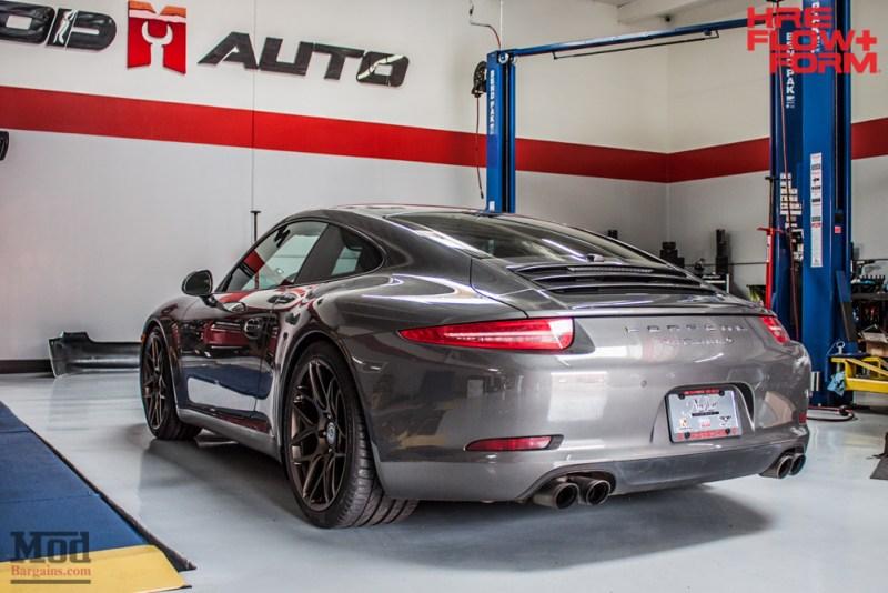 Porsche_991_Carrera_S_duo_HRE_FF01_IPA (25)