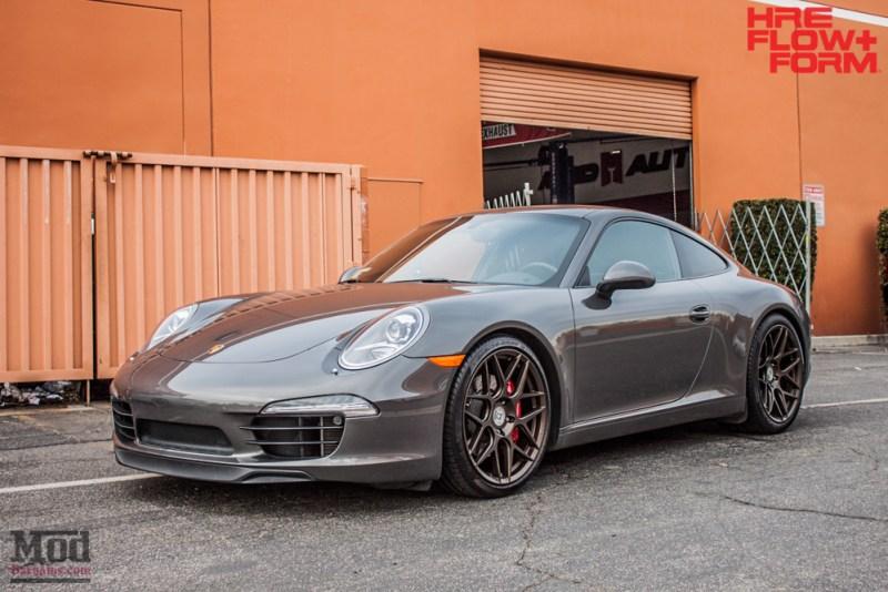 Porsche_991_Carrera_S_duo_HRE_FF01_IPA (33)