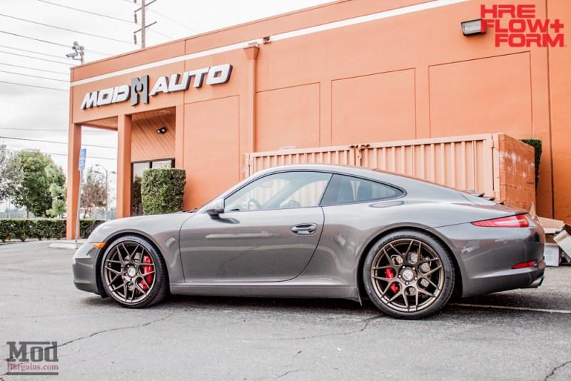 Porsche_991_Carrera_S_duo_HRE_FF01_IPA (38)