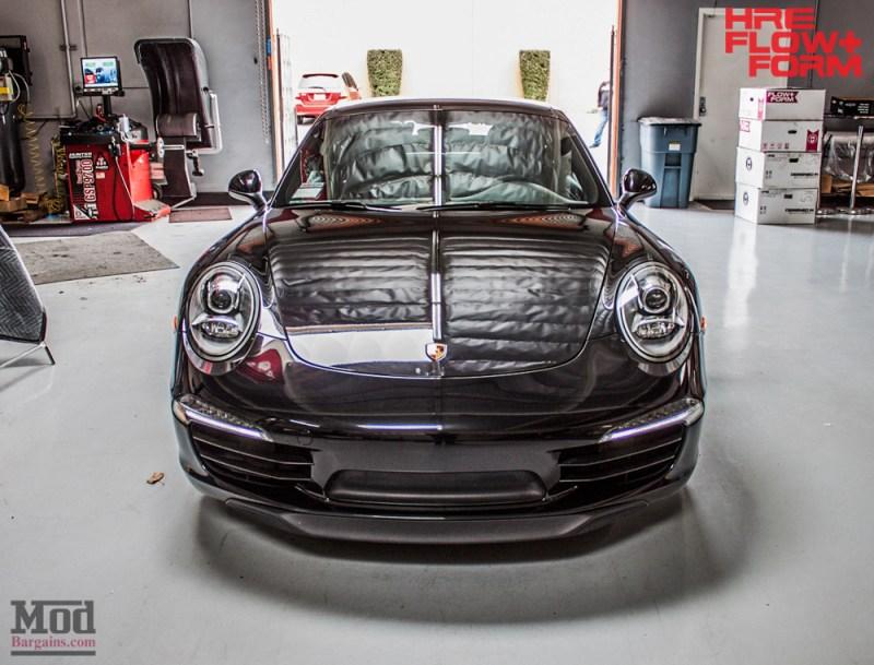 Porsche_991_Carrera_S_duo_HRE_FF01_IPA (45)