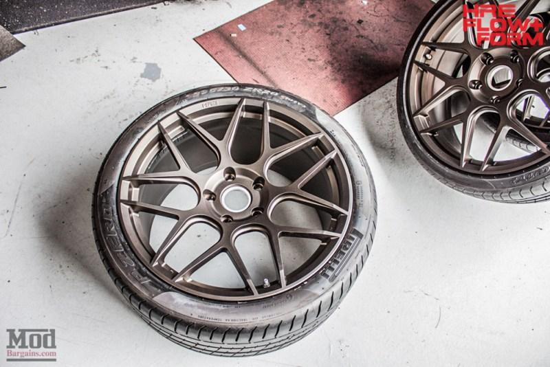 Porsche_991_Carrera_S_duo_HRE_FF01_IPA (6)