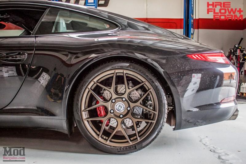 Porsche_991_Carrera_S_duo_HRE_FF01_IPA (61)