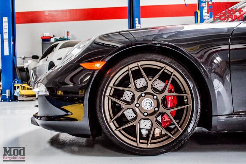 Porsche_991_Carrera_S_duo_HRE_FF01_IPA (63)
