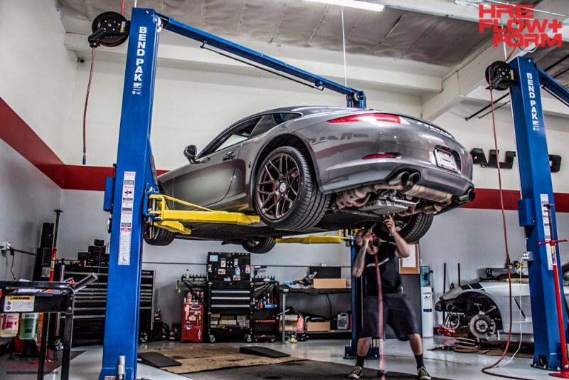 Porsche_991_Carrera_S_duo_HRE_FF01_IPA (9)