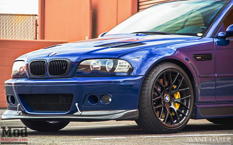 avant-garde-m359-matte-black-on-bmw-e46-m3-cabrio-blue-19x9et18-19x10et25-img1