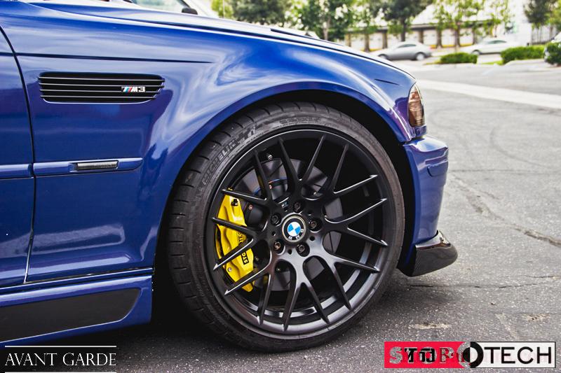 avant-garde-m359-wheels-stoptech-bbk-bmw-e46-m3 (6)-2