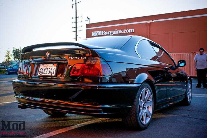 bmw-e46-black-tail-lights-headlights (4)