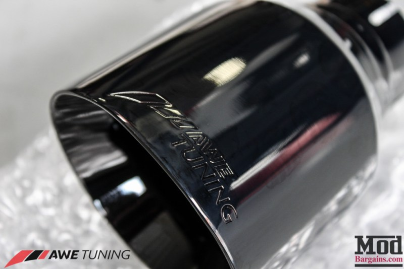 AWE_Tuning_BMW_F32_435i_Exhaust_DinanSprings-14