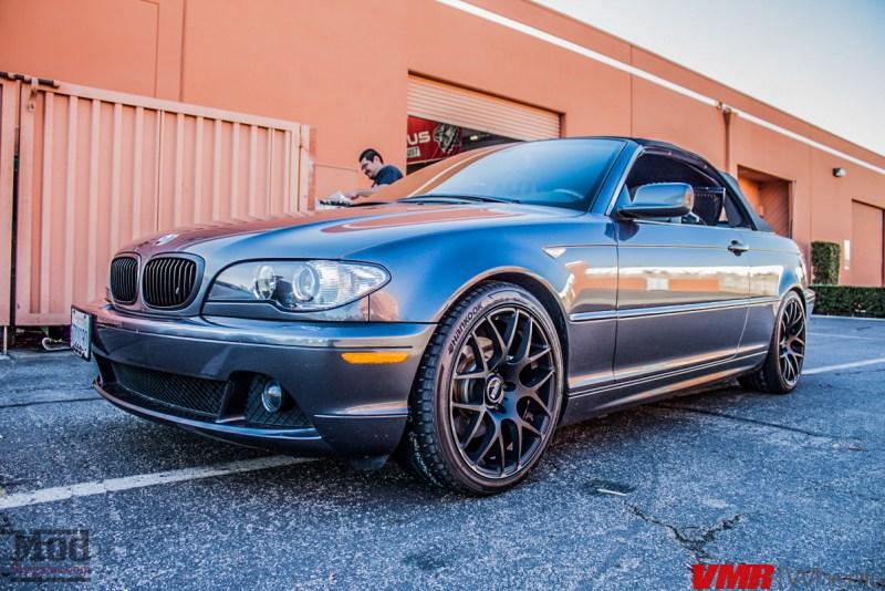 BMW_E46_330ci_Cabrio_BMR_V710_MatteBlack (17)