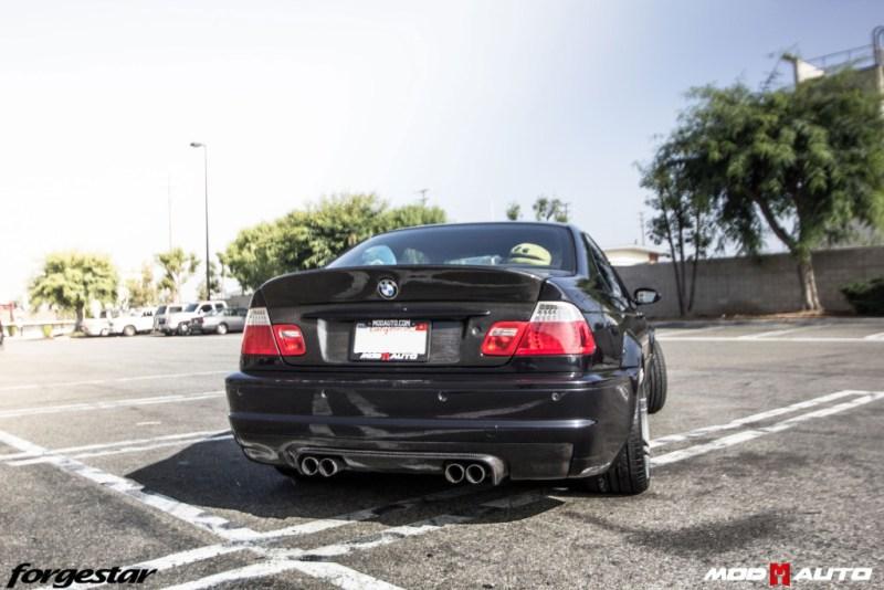 BMW_E46_M3_Forgestar_F14_19x95_19x10_textured_gunmetal_stoptech_img011