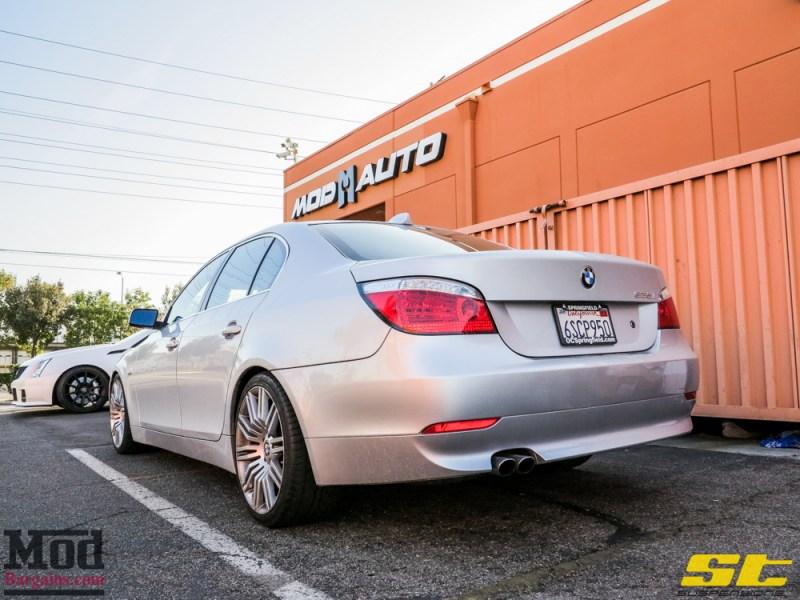 BMW_E60_525i_ST_Coilovers-12