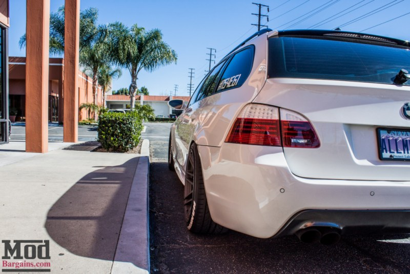 BMW_E61_535xi_Forgestar_F14_19_SDC_Txt_GM_EvanP-14