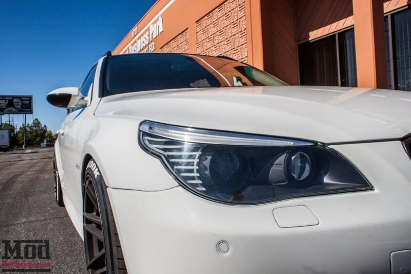 BMW_E61_535xi_Forgestar_F14_19_SDC_Txt_GM_EvanP-16