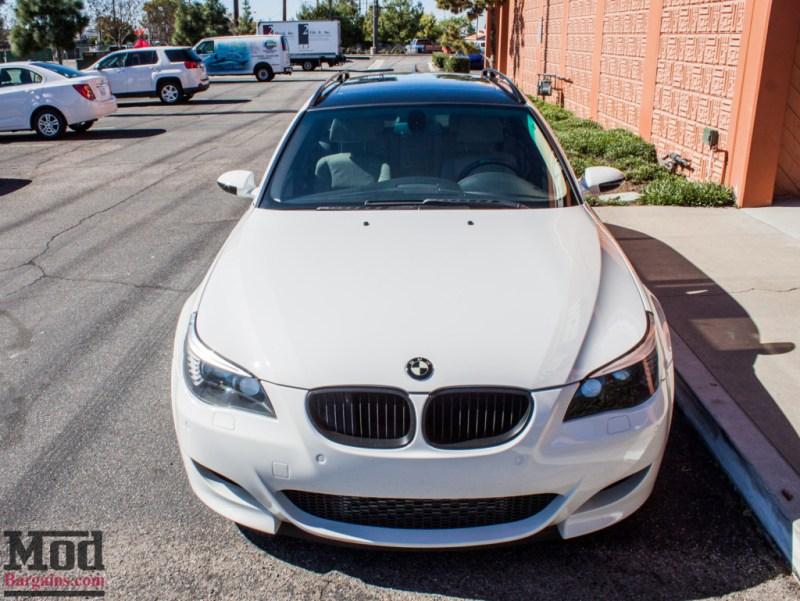 BMW_E61_535xi_Forgestar_F14_19_SDC_Txt_GM_EvanP-21