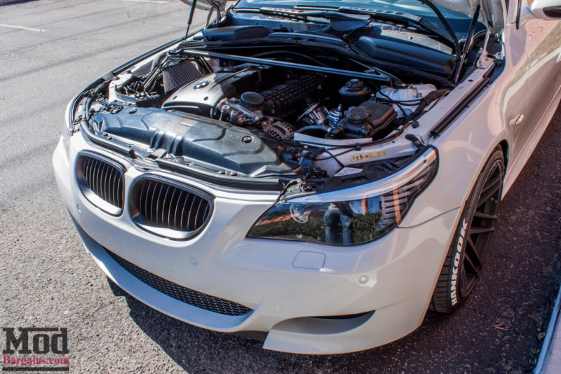 BMW_E61_535xi_Forgestar_F14_19_SDC_Txt_GM_EvanP-25