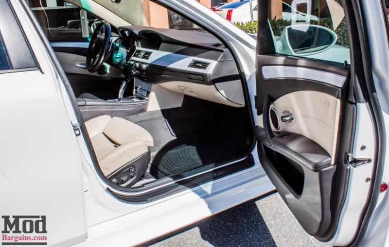 BMW_E61_535xi_Forgestar_F14_19_SDC_Txt_GM_EvanP-35