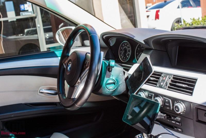 BMW_E61_535xi_Forgestar_F14_19_SDC_Txt_GM_EvanP-36
