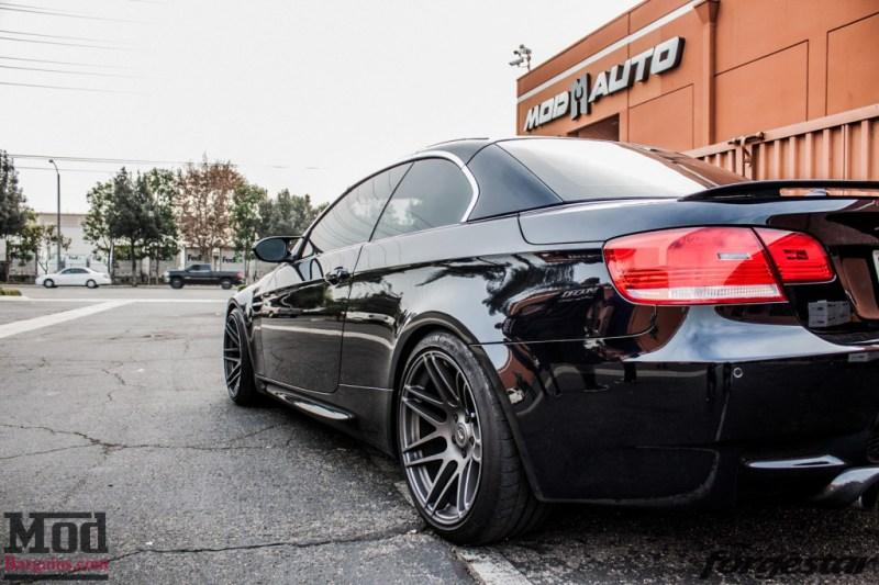 BMW_E93_M3_Cabrio_Forgestar_F14_GM_SDC_19-1