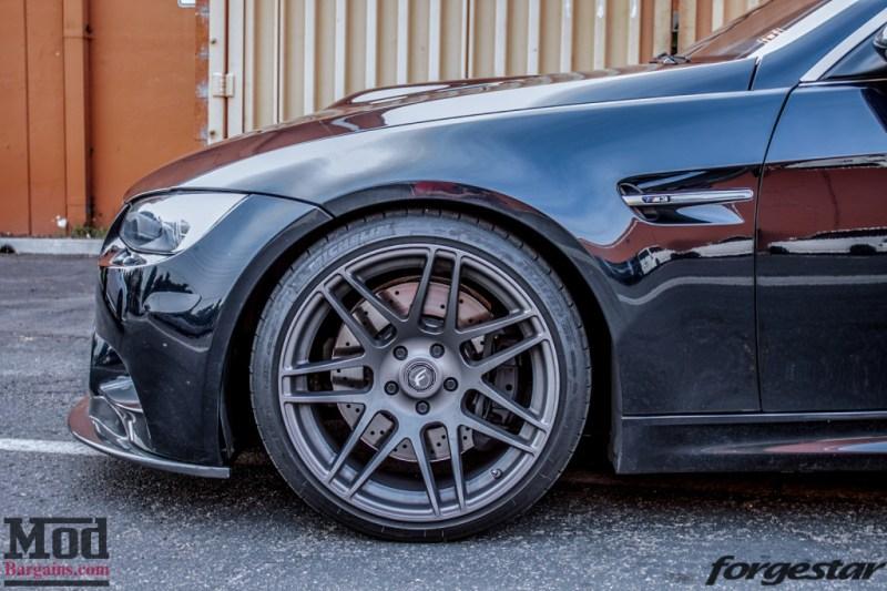 BMW_E93_M3_Cabrio_Forgestar_F14_GM_SDC_19-2