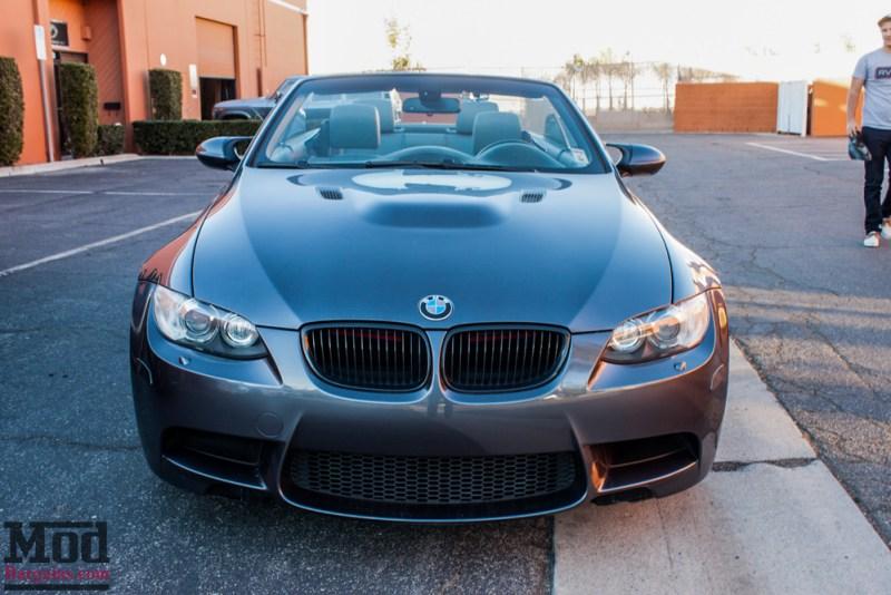 BMW_E93_M3_Remus_CarbonRace_Exhaust_10