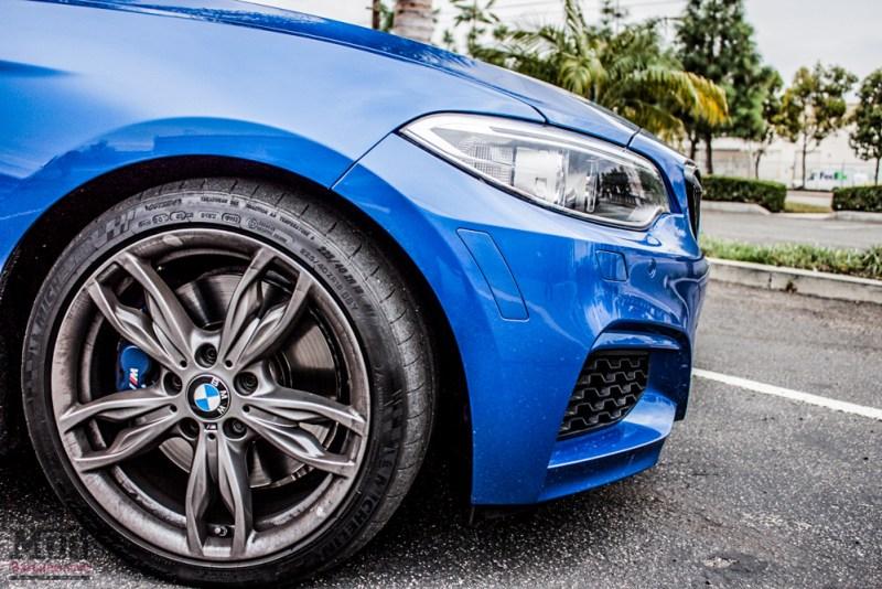 BMW_F22_228i_Msport_Painted_Reflectors-7