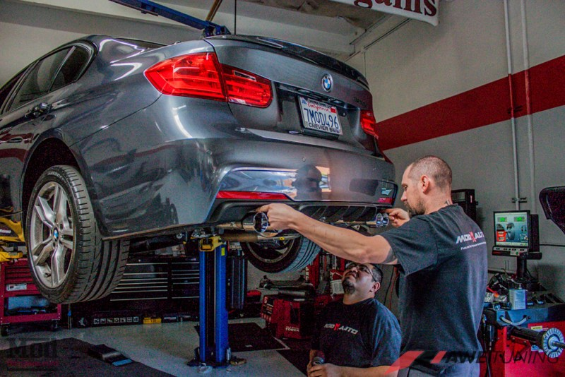 BMW_F30_335i_AWE_Tuning_QuadExhaust (15)