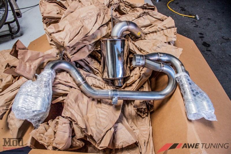BMW_F30_335i_AWE_Tuning_QuadExhaust (3)