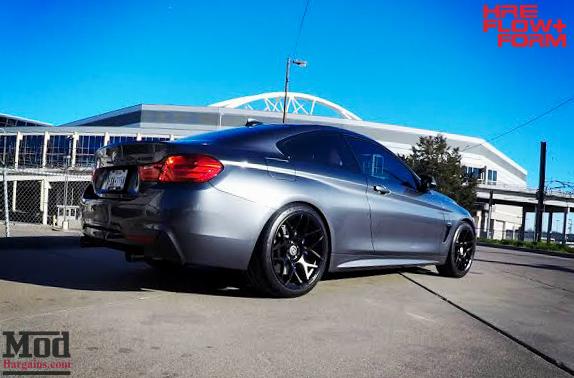 BMW_F32_435i_HRE_FF01_Tarmac_19x85et30_19x10et40_img002